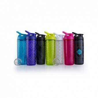 Купить BlenderBottle Sportmixer Signature Sleek
